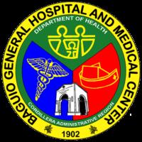 Baguio General Hospital Medical Center