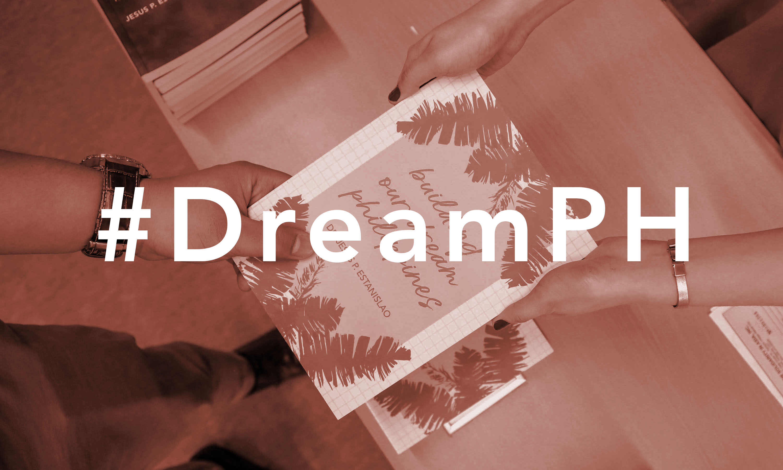Dream PH Featured image v2