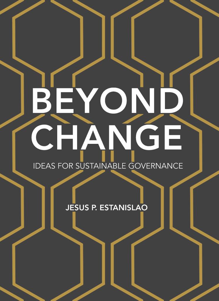 Beyond Change