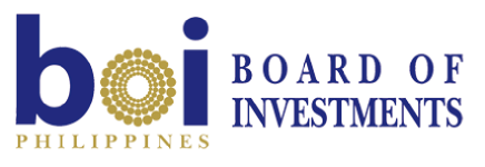 Board of Investments (logo)