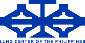 Lung-Center-logo