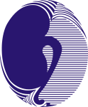 NKTI-logo
